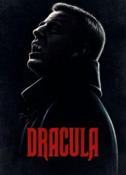 دانلود سریال Dracula دراکولا