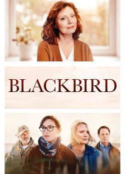 دانلود فیلم Blackbird 2019