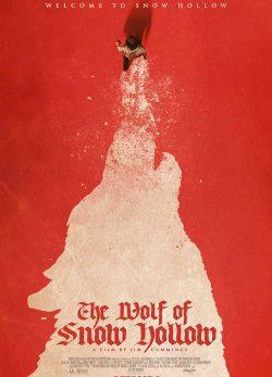 دانلود فیلم The Wolf of Snow Hollow 2020
