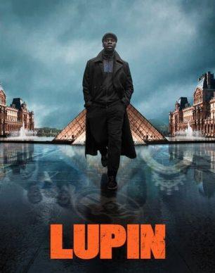 دانلود سریال Lupin