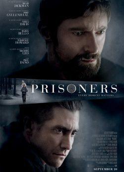دانلود فیلم جنایی Prisoners 2013
