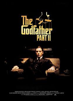 دانلود فیلم The Godfather: Part II 1974