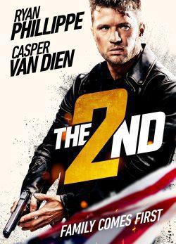 دانلود فیلم The 2nd 2020
