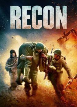 دانلود فیلم Recon 2019