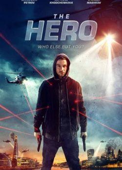دانلود فیلم The Hero 2019