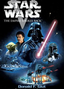 دانلود فیلم Star Wars: Episode V - The Empire Strikes Back 1980