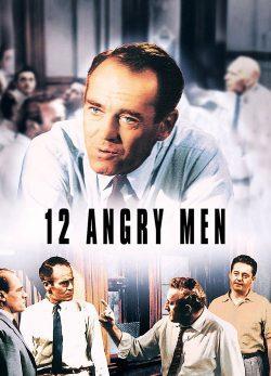 دانلود فیلم 1957 12 Angry Men