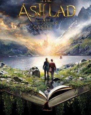 دانلود فیلم The Ash Lad: In Search of the Golden Castle 2019