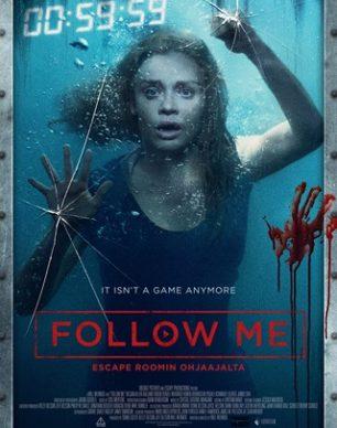 دانلود فیلم Follow Me 2020