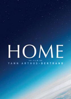 دانلود فیلم Home 2009