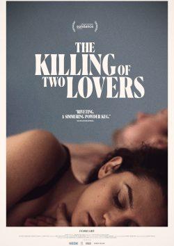 دانلود فیلم The Killing of Two Lovers 2020