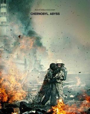 دانلود فیلم Chernobyl: Abyss 2021