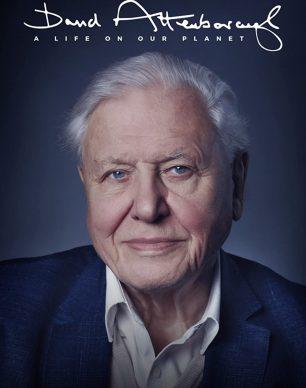 دانلود فیلم David Attenborough: A Life on Our Planet 2020