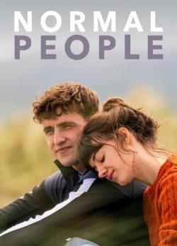دانلود سریال Normal People با زیرنویس فارسی بدون سانسور