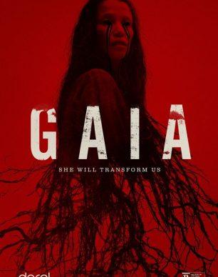 دانلود فیلم Gaia 2021