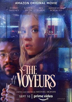 دانلود فیلم The Voyeurs 2021