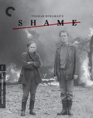 دانلود فیلم Shame 1968 با زیرنویس چسبیده فارسی